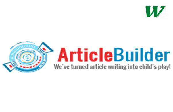 mua chung article builder