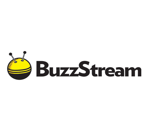 mua chung buzzstream